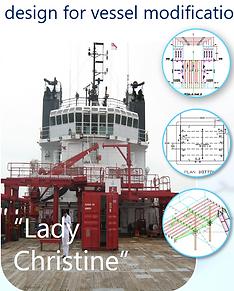 0442 - Asian Geos - Lady Christine 2 cro