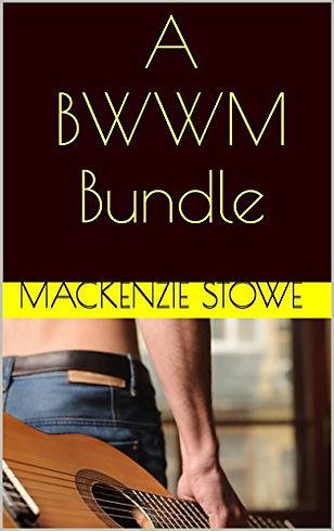 A BWWM Romantic Bundle