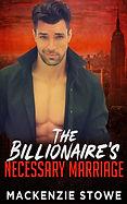 The-billionaires-2.jpg