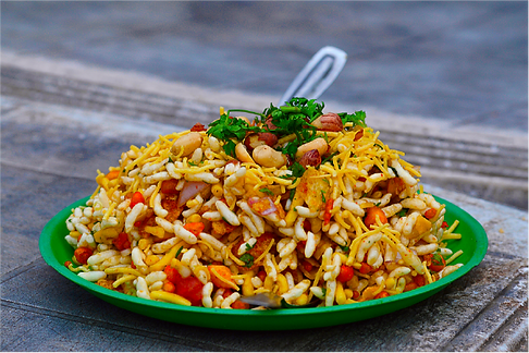 fried-snacks-bhelpuri.png