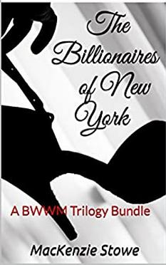 A BWWM Billionaire Fake Marriage Romance
