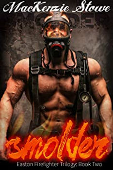 A Small Town Military Firefighter Romance