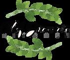 logo-CJK.png