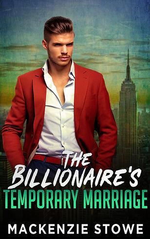 The-billionaires-3.jpg