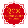 Queens Curry Kitchen: Online Indian Cooking Classes and Curry Spice Shop
