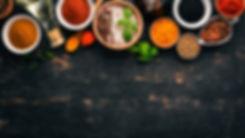 queens-curry-kitchen-hero-mobile.jpg