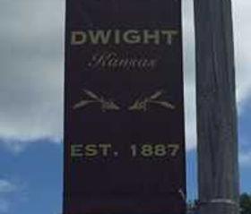 DwightPic1.jpg