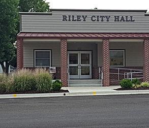 1_City Hall 72018.jpg