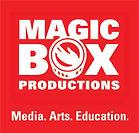MB_Logo_RedWhite.jpg