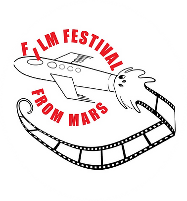 FFFM Red Logo-02 copy.png