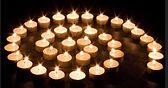 circle_of_candles.jpg