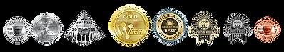 awards sm.png