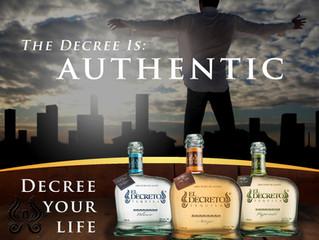 Welcome to El Decreto Tequila Blog
