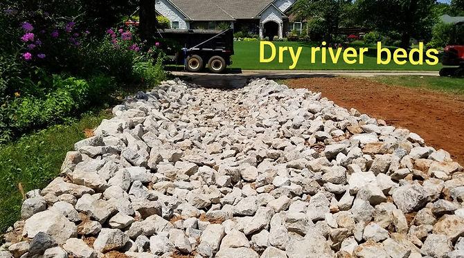 dry riverbed.jpg