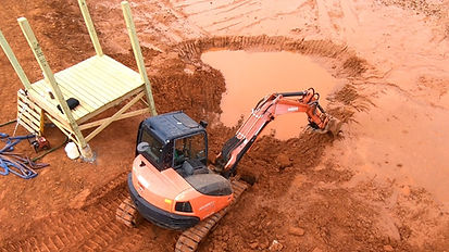 Pond Excavation.jpg