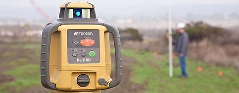 Topcon-RL-H4C.jpg