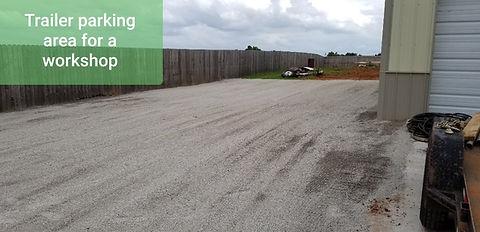 gravel parking area.jpg