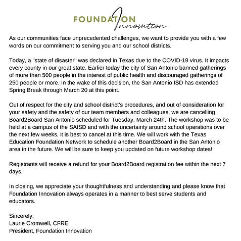 FI Board2Board Cancellation (1).png