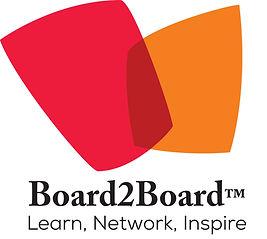 Board2Board logo.jpg