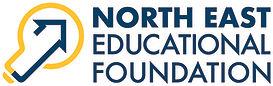 Small-NEEF-Logo.jpg