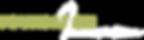 Foundation Innovation Logo White.png