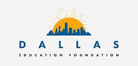 DallasEducationFoundation-Logo.jpg