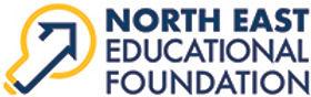 NEEF_Logo.jpg