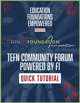 TEFN Forum Guide Cover WEB.jpg