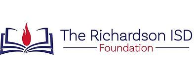 Richardson ISD Foundation.jpg