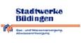 logo-stadtwerke-buedingen-k-Kopie.png