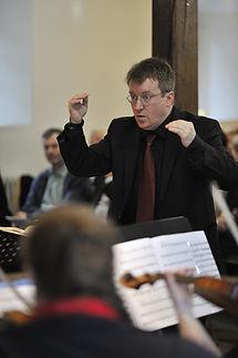 Simon Ullmann