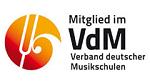 logo-vdm-150.png