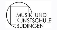 MuKS_Logo.jpg
