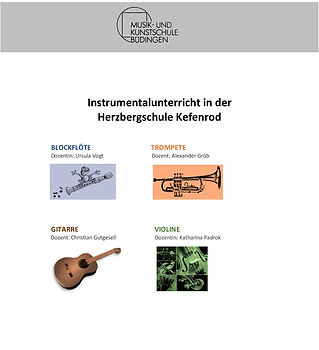 Instrumentalunterricht in der.jpg