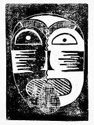 BÜD-Werk-1-Linolschnitt-Druck.jpg