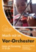 A5-VorOrchester-V1-vorne.jpg