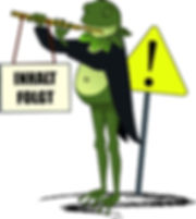Baustell-frosch.jpg