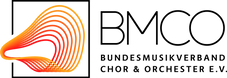BMCO_Logo.png