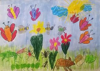 Reiswich-Frühling.jpg