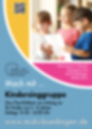 A6-Kindersinggruppe-RGB.jpg