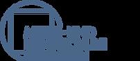 cropped-logo-muks-3.png
