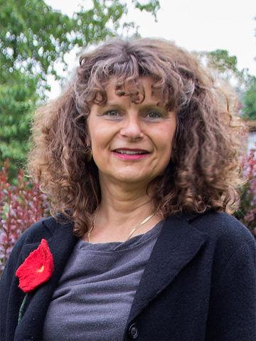 Claudia Makosch.jpg