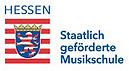 logo-staatl-foerd-150-1.png