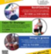 WEB-MuKS-Sommer-2020-V1.jpg