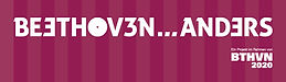 BA_Logo_BTHVN.jpg