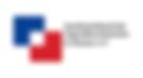 logo-lvjks-150.png