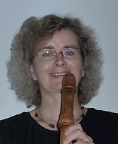 Ursula Vogt