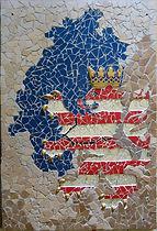 BÜD-Mosaik-Gruppenarb.jpg