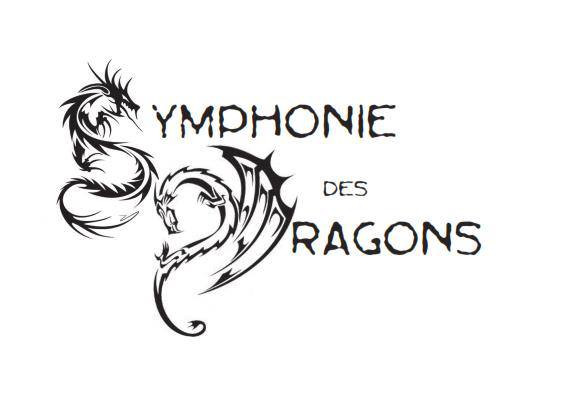 SDD Logo2.jpg