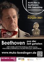 MuKS-Beethoven-A3-V2-RGB.jpg